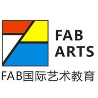 繪藝服裝設計(廣州)學院