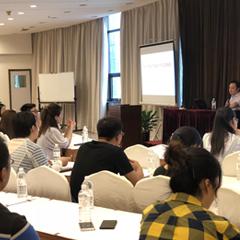 法國巴黎高等商學院國際商務MBA上海招生簡章