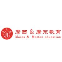 绵阳摩西教育培训学校