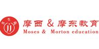 綿陽摩西教育培訓學校