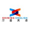 上海习盛英语学校