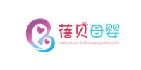 上海蓓贝母婴培训学校