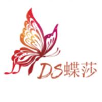 上海蔓莉薇女神国际美学培训学校