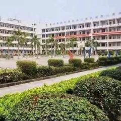 广州幼儿教育专业初中起点三年制中技招生计划
