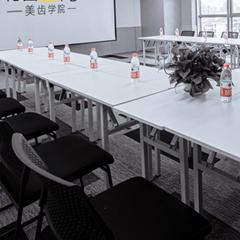 上海纳米贴面专业培训课程
