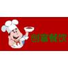 深圳市创富小吃培训