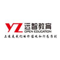 惠州遠智教育