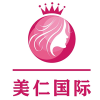 上海美仁国际微整形培训学校