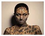 上海梦巴黎化妆学校与韩国彩妆学院携手合作