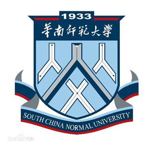 华南师范大学自考专升本招生简章