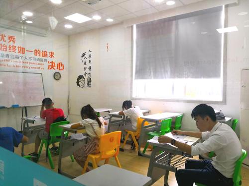 南宁初一初二物理辅导课程