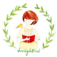 ladynbirds留学培训中心