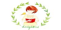 ladynbirds留學培訓中心