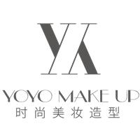 贛州YOYO時尚美妝造型培訓機構