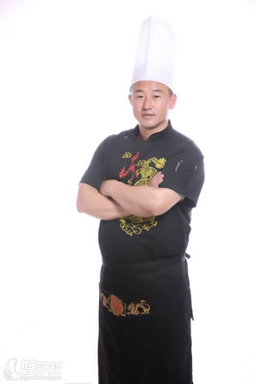 张涤生老师