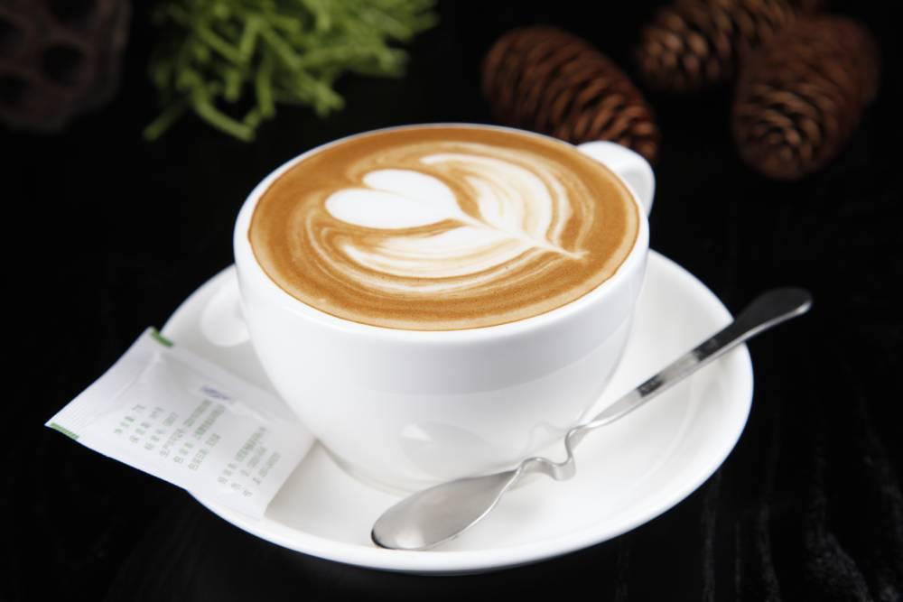 广州聂式咖啡制作培训班