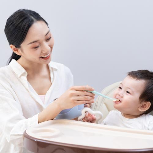 广州育婴师培训速成班