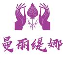 上海哪里有美業培訓學校?環境如何?