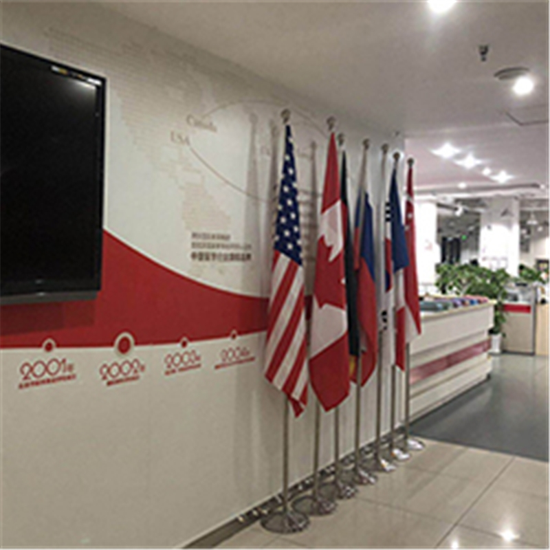 北京新西兰留学服务