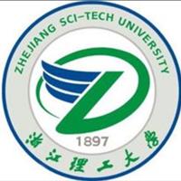 浙江理工大学科技与艺术学院精英班