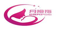 上海月拇指母婴学院
