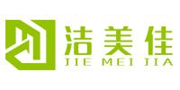 上海洁美佳家电清洗培训中心
