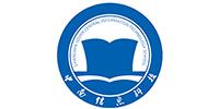 长沙中南设计教育