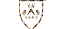 广州市越秀区淘金教育培训中心港澳台联考