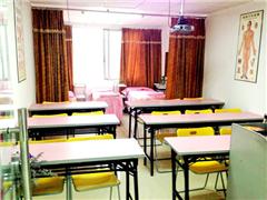 广州日韩风格造型课程