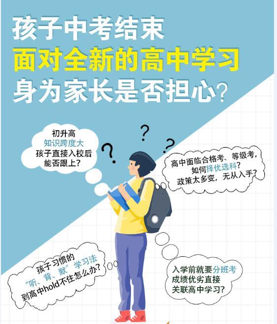 上海新高一語文輔導培訓班