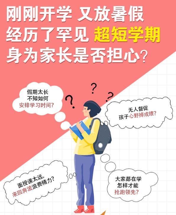 上海新高二英語輔導培訓班