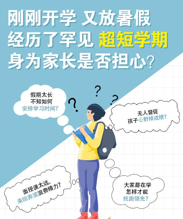 上海新高二語文輔導培訓班