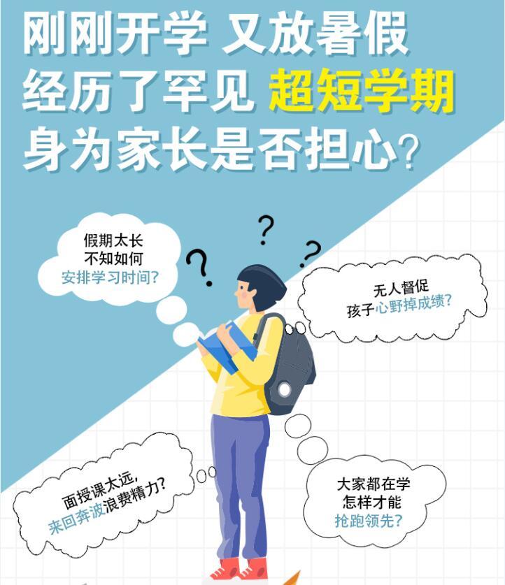 上海新高三語文輔導培訓課程