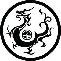 上海云开化龙艺考培训中心