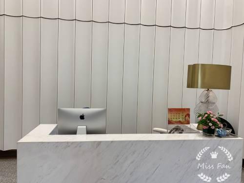上海艺考集训班