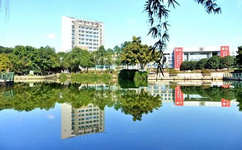 西南石油大学成人高考四川班招生简章