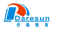上海丹森现代教育培训中心