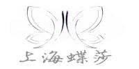 上海蝶莎医美培训学校