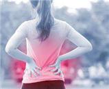 关于中医推拿按摩针灸治疗腰肌劳损的案例