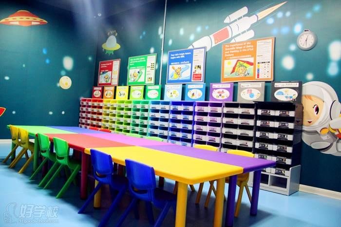 KMI教室