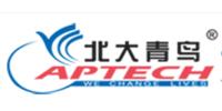 广州博才科技培训学校