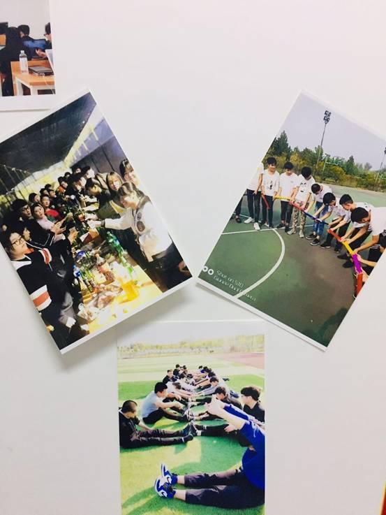 廣州java軟件開發培訓班