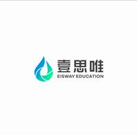 北京瑞思优学教育