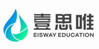 北京瑞思優學教育