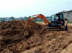 长沙挖掘机液压维修培训