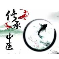 北京针刀培训网