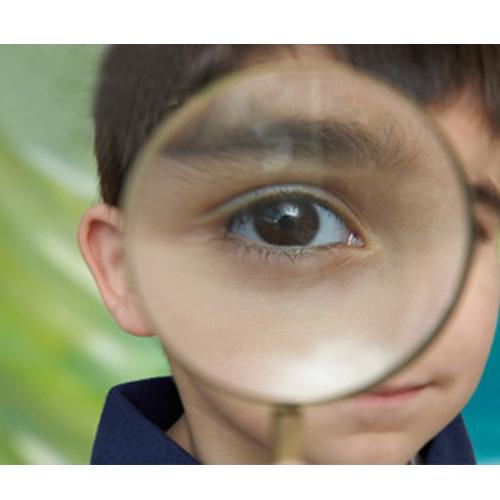 中医综合疗法治疗青少年眼科疾病精品推广班