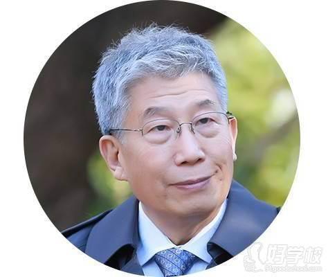 郝万山教授