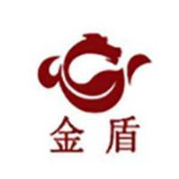 金盾企业管理培训学校