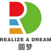 义乌圆梦教育